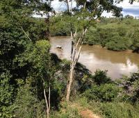 Extração-no-leito-do-rio.JPG