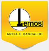 Lemos Areia